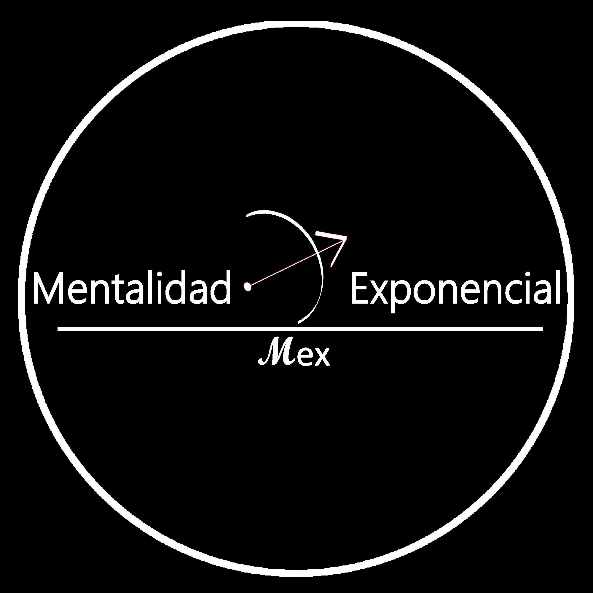 Mentexpo